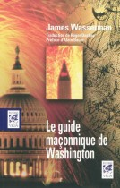 Le Guide maçonnique de Washington