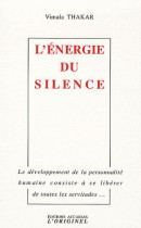 L'énergie du silence