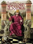 Les Colonnes de Salomon