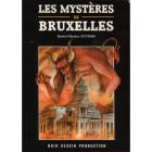 Les Mysteres de Bruxelles