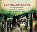 LES GRANDS ÅBES (les Grands-Arbres)