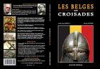 les belges aux croisades