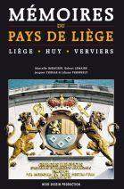 Mémoires du pays de Liège