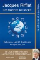 Les mondes du sacré