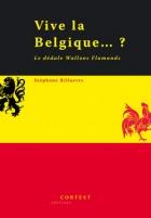 Vive la Belgique.. ?