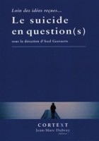 Le suicide en question
