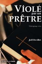 Violé par un prêtre