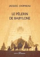 Le Pélerin de Babylone
