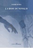 La Rose de Novalis
