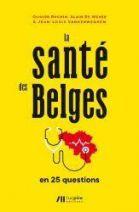 La santé des Belges - En 25 questions