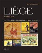 Liège, l'ardente - Les artistes s'illustrent sur les murs de la cité