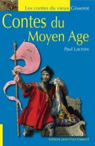 Contes du moyen-Age