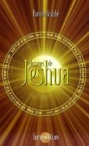 Messages de Jeshua - La Conscience de Christ dans une Ere Nouvelle