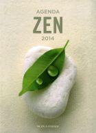 Agenda Zen 2014