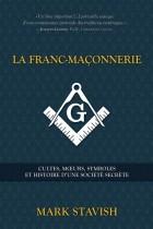 La Franc Maconnerie