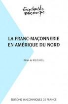 32 La franc-maçonnerie en Amérique du Nord