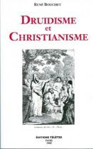 Druidisme & Christianuimen