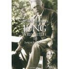 Jung revisité : Tome 2, Jung et le religieux