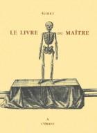 Le livre du Maître - Au rite français