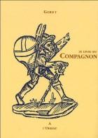 Le livre du Compagnon - Au rite français
