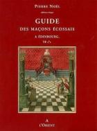 Guide des maçons écossais - A Edinbourg 58