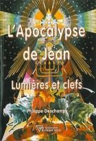 l'Apocalypse de Jean (Lumières et clefs)
