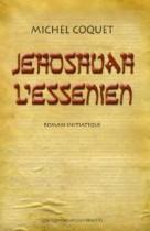 Jehoshuah L'Essénien