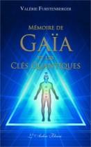 Mémoire de Gaïa et les clés quantiques