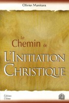 Le Chemin de l'initiation christique