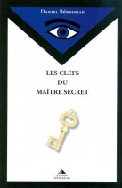 Les clefs du maître secret