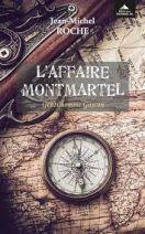 L'affaire Montmartel - Gentilhomme gascon
