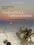 """Grandir au REAA : l'ambition du bonheur - Se """"coacher"""" en franc-maçonnerie"""
