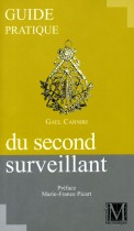 Guide pratique du second surveillant