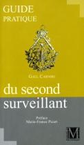 Guide pratique du second surveillant