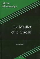 Le Maillet et le Ciseau