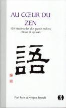 Au coeur du zen