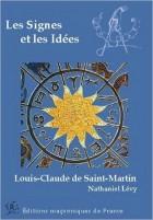 Le signe et les idées