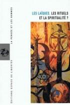 69.Les Laïques, les rituels et la spiritualités ?
