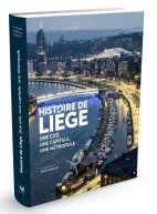 Histoire de Liège
