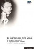 Le symbolique et le social