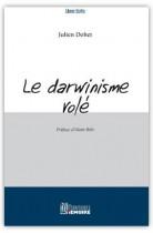 le Darwinisme Volé