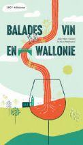 Balades Vin en Wallonie