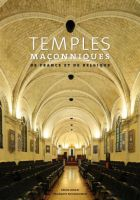 Temples maçonniques de France et de Belgique