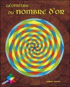 Géométrie du nombre d'or (5eme edition)