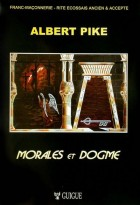 Morales & dogmes