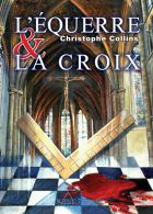 L'Équerre et la Croix