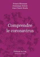 Comprendre le coronavirus