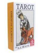 AGM Tarot De A.E. Waite Standard Premium Edition French