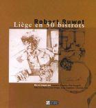 Liège en 50 bistrots
