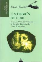 Les degrés de l'exil